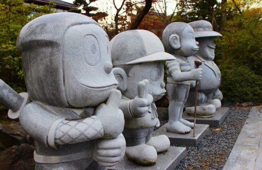 これからも富山県氷見市の応援をお願いします。