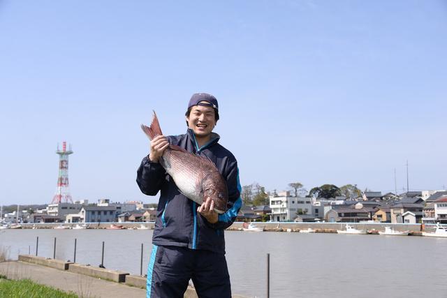 引用先:Makuake(釣りをしたいけど勇気がなくていけない方へ!釣り初心者が集う聖地「みくに隠居処」)