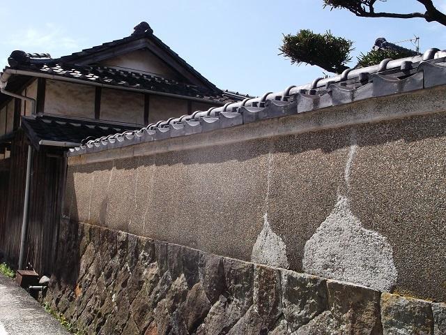 引用先:Makuake(築105年の古民家を再生!古民家カフェ「柑乃屋」として町のシンボルにします!)