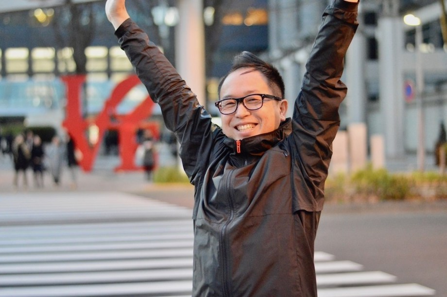 山田 崇(Takashi Yamada)氏長野県塩尻市役所 職員、nanoda代表 /1975年長野県塩尻市生まれ。塩尻市企画政策部 地方創生推進課シティプロモーション係長を務めながら、空き家を活用したプロジェクト「nanoda(なのだ)」の代表でもある。その他にも、地方創生協働リーダーシッププログラム「MICHIKARA」、ソフトバンク地方創生インターンシップ「TURE TECH」他、様々な取り組みに携わる。「地域に飛び出す公務員アウォード2013 大賞」、「グッドデザイン賞2016」を受賞。内閣府 地域活性化伝道師、Career Forメンバー。(写真提供:another life.一日だけ、他の誰かの人生を)