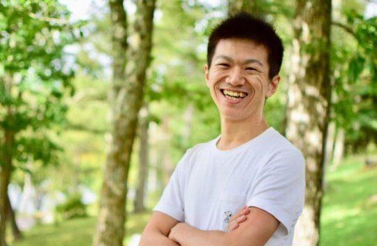 田中さんの活動に賛同された方はぜひシェアをお願いします!