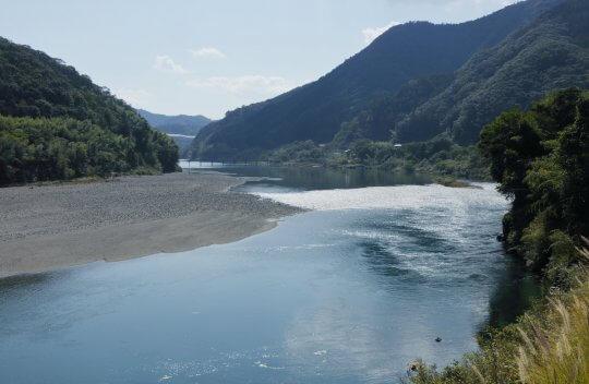 これからも高知県日高村の応援をお願いします!