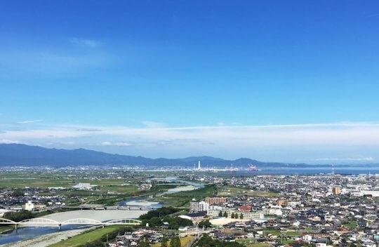 これからも愛媛県西条市の応援をよろしくお願いいたします!