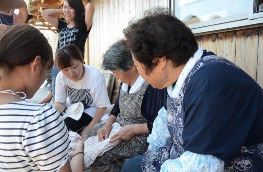 これからも長野県根羽村の応援をよろしくお願いします!