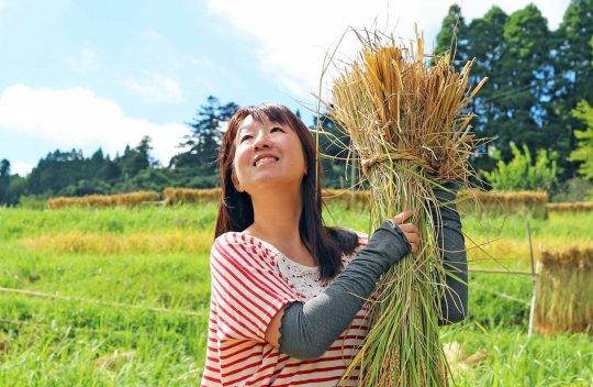BUZZ MAFFなど楽しいコンテンツをお届けしている農林水産省にご期待ください!