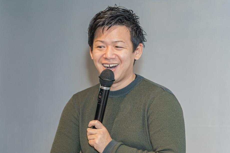 平林 和樹 (Kazuki Hirabayashi) 株式会社WHERE(LOCAL LETTER)代表取締役 / 新卒でヤフー株式会社に入社後、アドテクノロジーエンジニアとして全社MVP、特許を獲得したのち、退職。海外での生活、20社以上の中小企業のITコンサルティング、株式会社CRAZYでの活動を経て、株式会社WHEREを2015年10月に創業。コネクション0から3年で30以上の自治体との取引実績を獲得。自社運営する地域コミュニティメディアLOCAL LETTERでは約400記事を配信しており、全国各地の自治体と取引があるほか、経済産業省の「地域未来牽引企業」にも選出。